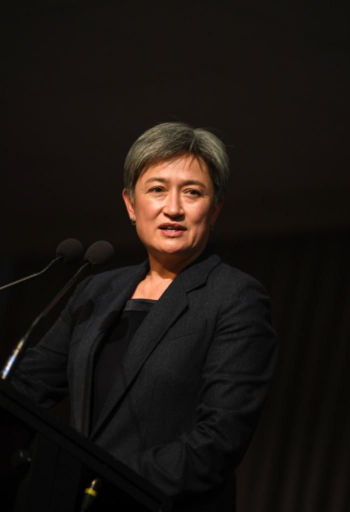 PennyWong_CIC_2021_Pic_PennyS