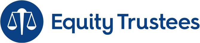 Equity Trustees
